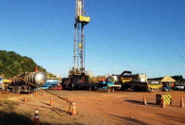 400 trabalhadores podem perder emprego com o fim de atividades de unidades da Petrobras | Divulgação