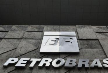 Petrobras reduz preço da gasolina e do diesel para distribuidoras | Alana Gandra | Agência Brasil