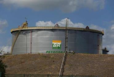 Petroleiros entram em greve por tempo indeterminado a partir deste sábado | Luciano Carcará | Ag. A TARDE