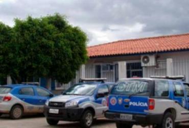 Suspeitos de violência doméstica são presos em Paulo Afonso |