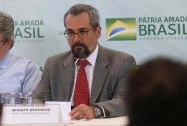 Novo portal do Sisu deve gerar economia de R$ 25 milhões em cinco anos |
