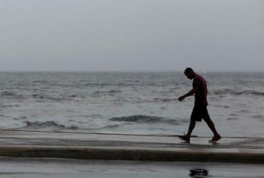Defesa Civil alerta para chuva forte e tempo nublado | Raul Spinassé | Ag. A TARDE