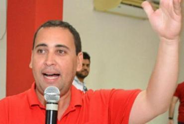 ACM Neto faz malabarismo para evitar falar mal de Bolsonaro, diz presidente do PT | Divulgação