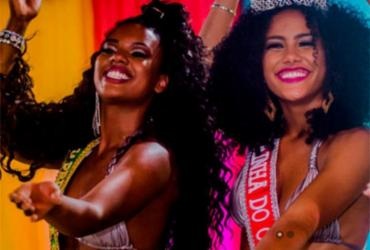 Inscrições para Rainha do Carnaval 2020 começam nesta quarta-feira | Interessadas
