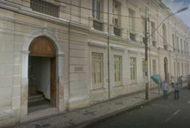 Secult-BA publica retificação de resultado de editais do Fundo de Cultura | Reprodução | Google Street View