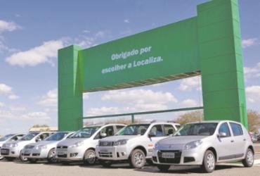 Autos: A polêmica em torno da venda de seminovos pelas locadoras | Divulgação