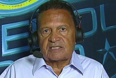Morre o jornalista e comentarista esportivo Sérgio Noronha |