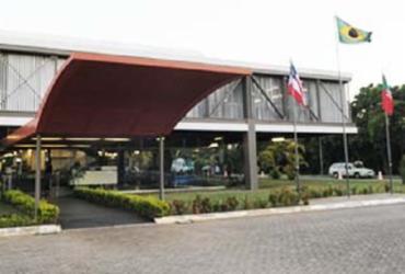 Por conta das chuvas, TRE-BA suspende expediente | Divulgação