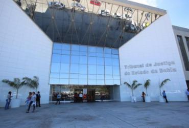 Semana de Sentenças e Baixas Processuais de 2020 acontece entre 13 e 17 de julho | Joá Souza | Ag. A TARDE