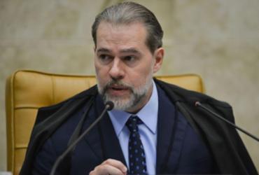Toffoli equipara teto salarial de universidades federal e estadual | Fabio Rodrigues Pozzebom | Agência Brasil