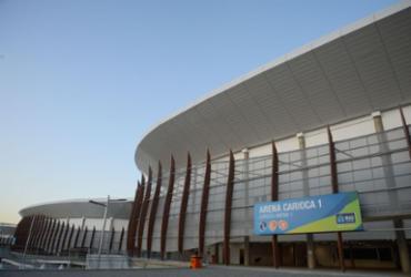 TRF2 nega liminar e mantém Parque Olímpico interditado | Fernando Frazão | Agência Brasil