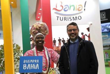 Divulgação mira impulsionar turismo | Divulgação