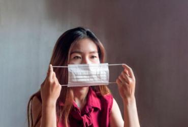 China: novo coronavírus provocou 9 mortes e 440 estão infectados | Divulgação | Freepik