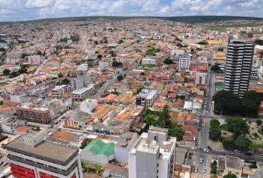 PT ensaia retorno em Vitória da Conquista | Divulgação | PMVC