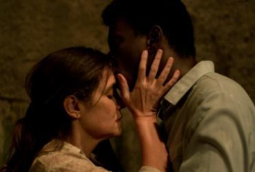 Filme sobre guerrilheiro baiano Marighella ganha data de estreia e trailer |