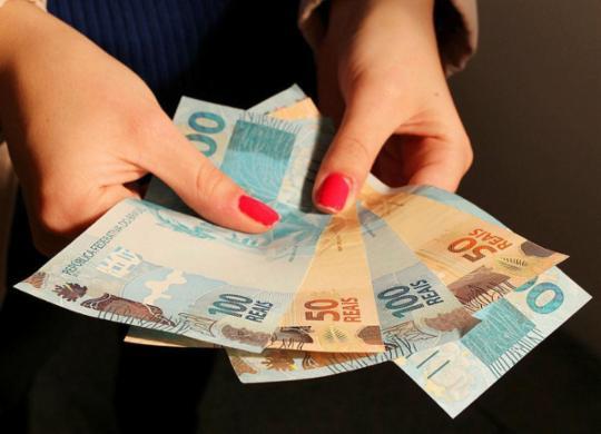 Reforma tributária pode fazer o PIB crescer ainda mais, explica professor   USP Imagens   Divulgação