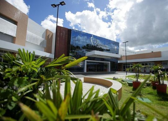 Sesab nega informação de caso suspeito de coronavírus na Bahia | Joá Souza | Ag. A TARDE