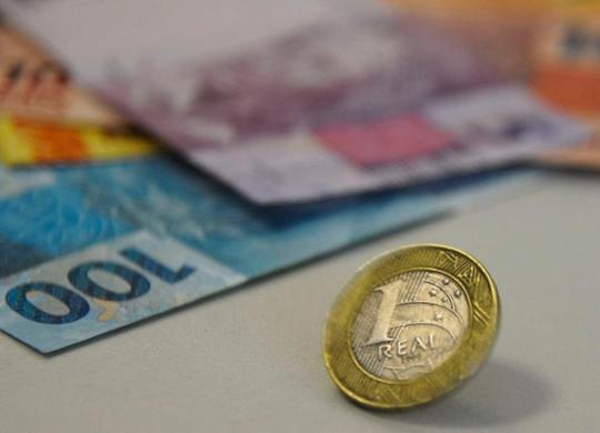 Receita recupera R$ 5,2 bilhões em dívidas de empresas com o Simples | Marcello Casal Jr. | Agência Brasil