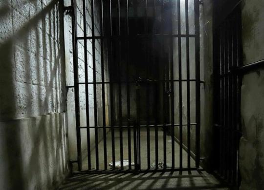 Quase 100 paraguaios e brasileiros do PCC fogem de prisão | Uendel Galter | Ag A TARDE
