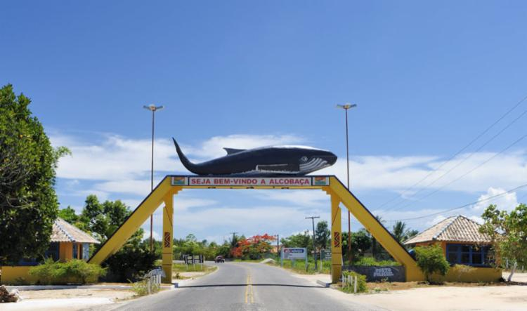 A primeira etapa do evento esportivo começa sábado (18), dentro da programação do Projeto Verão Costa a Costa. - Foto: Divulgação