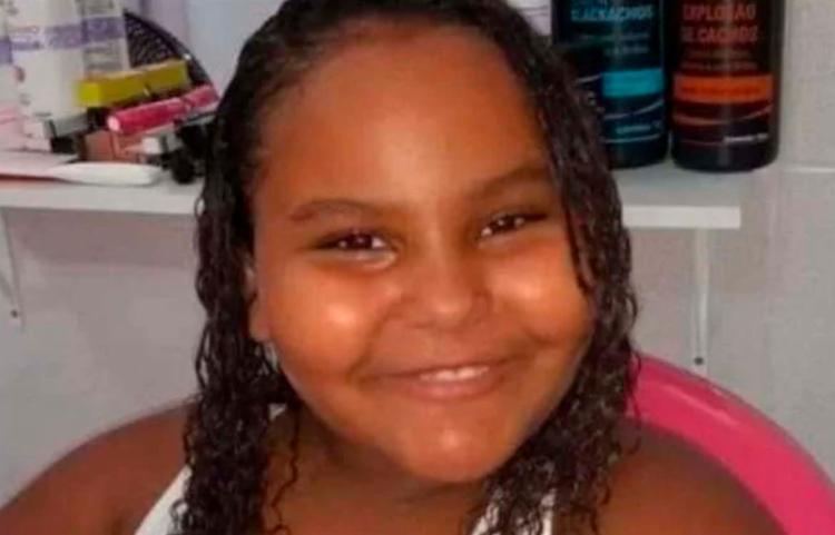 Irmã de Anna Carolina lamentou nas redes sociais | Foto: Reprodução - Foto: Reprodução