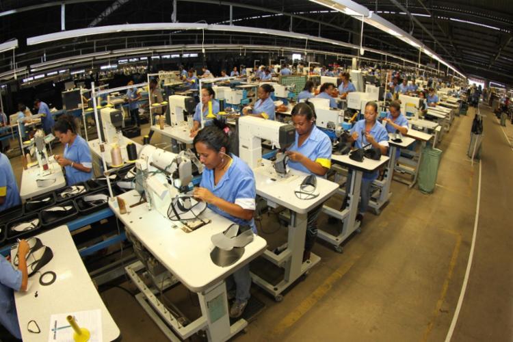 Perspectiva da SDE é receber R$ 35 bilhões | Foto: Manu Dias | GOVBA - Foto: Manu Dias | GOVBA