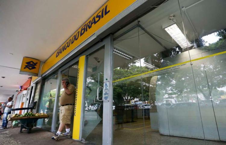 Bancos de dados de clientes são abastecidos desde novembro   Foto: Marcelo Camargo   Agência Brasil - Foto: Marcelo Camargo   Agência Brasil