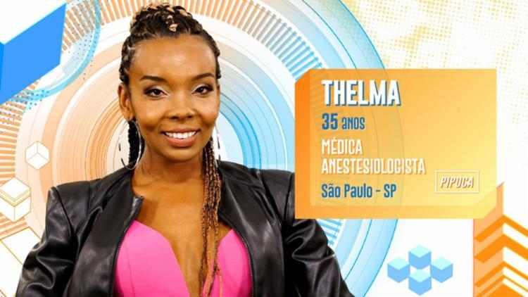 Big Brother Brasil 20 traz influenciadores digitais e anônimos. - Foto: Divulgação
