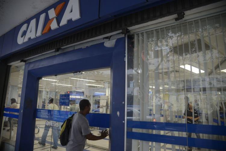 Bolsa Família atende a famílias em situação de extrema pobreza | Foto: Fernando Frazão | Agência Brasil - Foto: Fernando Frazão | Agência Brasil