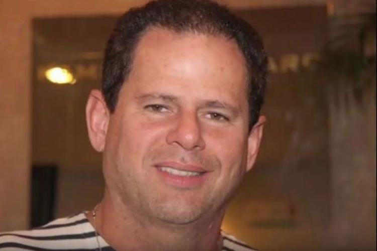 Dario Messer teria participado de, pelo menos, algumas dessas operações ilegais | Foto: Reprodução | TV Brasil - Foto: Reprodução | TV Brasil