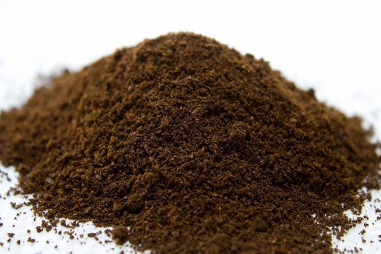 Para a corte, o uso ilegal da cafeína acontece para aumentar o volume da cocaína | Foto: Marcos Santos | USP Imagens - Foto: Marcos Santos | USP Imagens