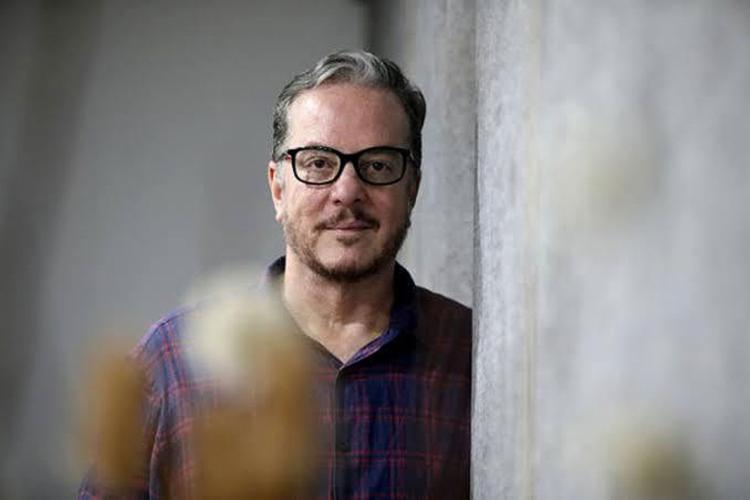 Carlos Amorim, empresário e diretor franqueado da Casa Cor Bahia   Foto: Divulgação - Foto: Divulgação