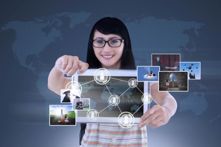 Pesquisa feita pelo LinkedIn faz projeção das profissões que devem contratar mais em 2020. - Foto: Divulgação