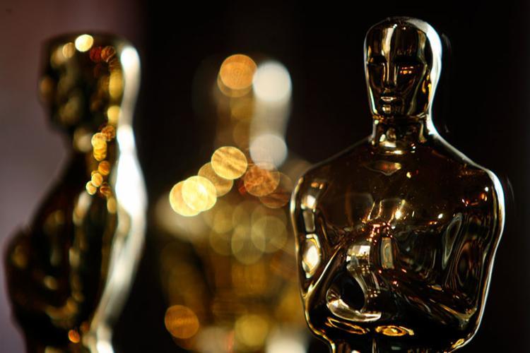 A cerimônia será realizada no dia 9 de fevereiro | Foto: Gabriel Bouys | AFP - Foto: Gabriel Bouys | AFP