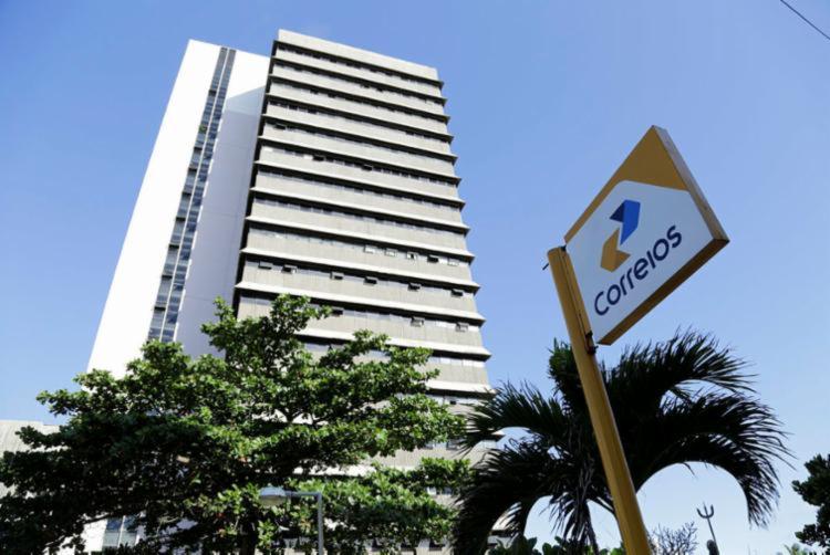 Imóvel está localizado em área nobre da capital | Gilberto Júnior | Ag. A TARDE - Foto: Gilberto Júnior | Ag. A TARDE
