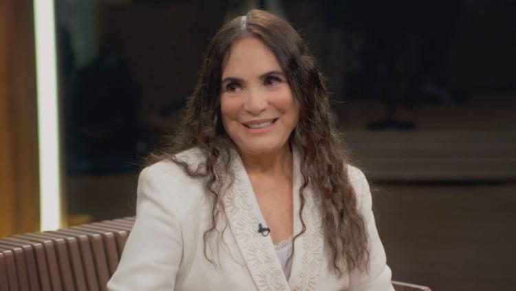 Captação foi reprovada em 2018   Foto: Reprodução   TV Globo - Foto: Reprodução   TV Globo