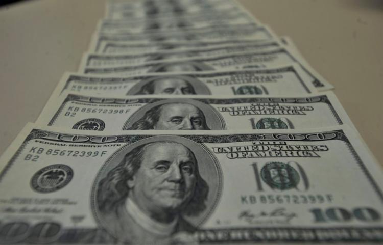 Bolsa de Valores cai 0,94% em dia tenso no mercado | Foto: Marcello Casal Jr. | Agência Brasil - Foto: Marcello Casal Jr. | Agência Brasil