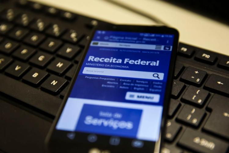 As restituições terão correção de 4,77% a 113,05% | Foto: Marcello Casal Jr | Agência Brasil - Foto: Marcello Casal Jr | Agência Brasil