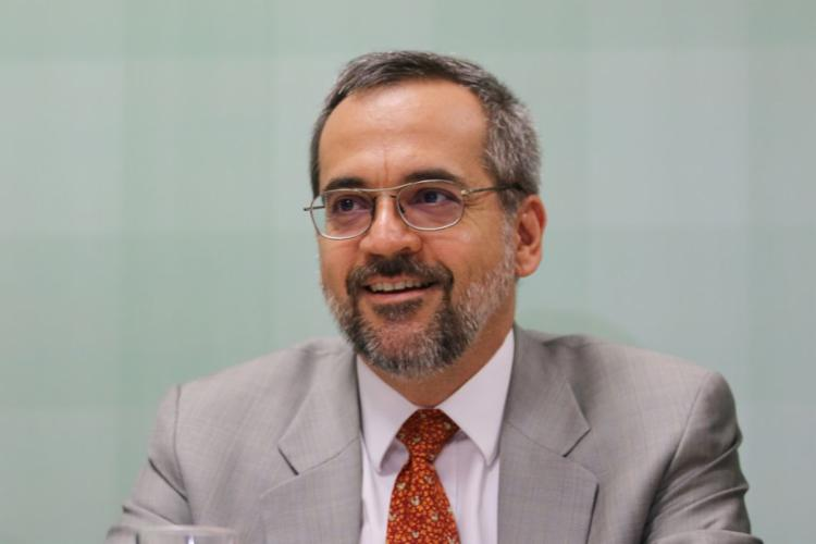 Exame teve 3,9 milhões de participantes ano passado | Foto: Fabio Rodrigues Pozzebom | Agência Brasil - Foto: Fabio Rodrigues Pozzebom | Agência Brasil