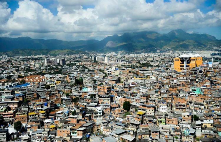 Pelo menos outras três pessoas continuam internadas em estado grave | Foto: Tomaz Silva | Agência Brasil - Foto: Tomaz Silva | Agência Brasil
