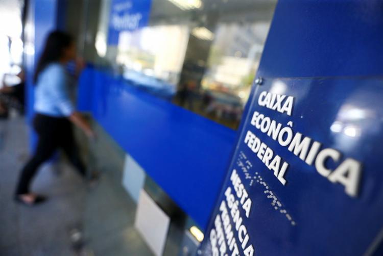 Um total de R$26,9 bilhões já foram pagos | Foto: Marcelo Camargo | Agência Brasil - Foto: Marcelo Camargo | Agência Brasil