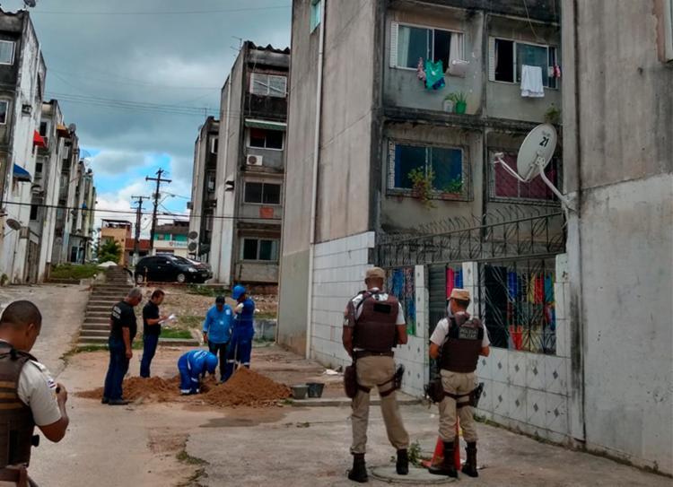 Valor da dívida está estimado em R$ 80 mil - Foto: Divulgação