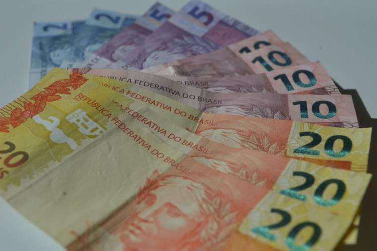 Taxa também ficou acima do centro da meta de inflação, estipulada pelo Banco Central para 2019: 4,25% | Foto: Marcello Casal | Agencia Brasil - Foto: Marcello Casal | Agencia Brasil