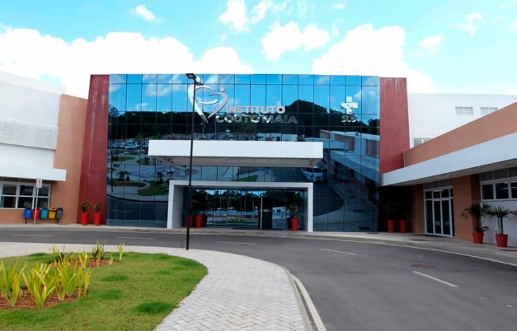 Órgão afirma que outra instituição deveria ter feito o repasse de verba   Foto: Elói Corrêa   GOVBA - Foto: Elói Corrêa   GOVBA