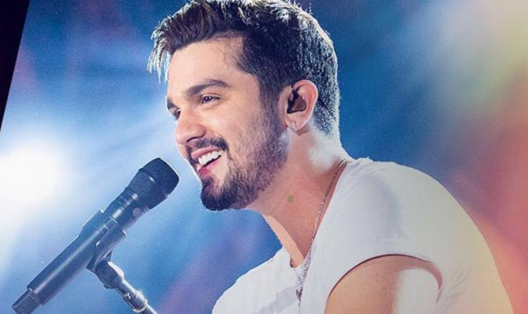 """Banda """"Lincoln e Duas Medidas"""" é a convidada para subir ao palco do primeiro show do artista em 2020 em Salvador. - Foto: Divulgação"""