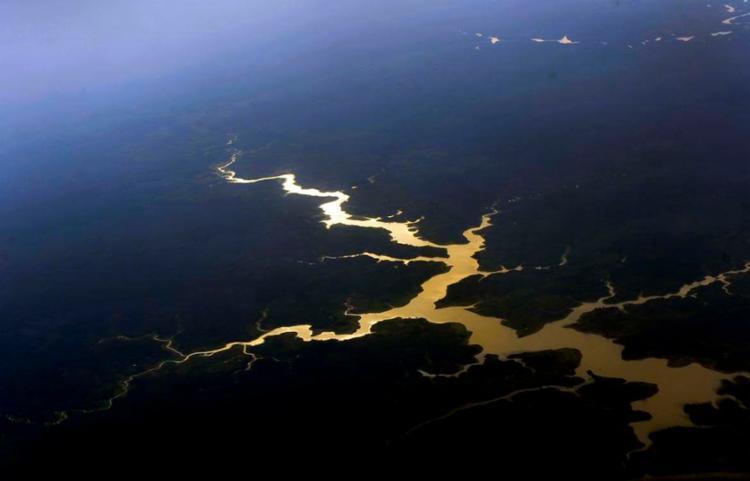 A sede ficará em Manaus | Foto: Valter Campanato | ABr - Foto: Valter Campanato | ABr