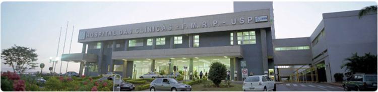 Vítima passou por algumas unidades de saúde e último atendimento ocorreu no Hospital das Clínicas da USP | Foto: Divulgação - Foto: Divulgação