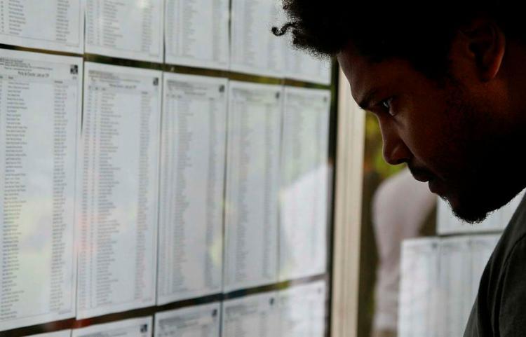 Vagas são disponibilizadas para estudantes de Direito e do Ensino Médio | Foto: Marcos Santos | USP Imagens - Foto: Marcos Santos | USP Imagens