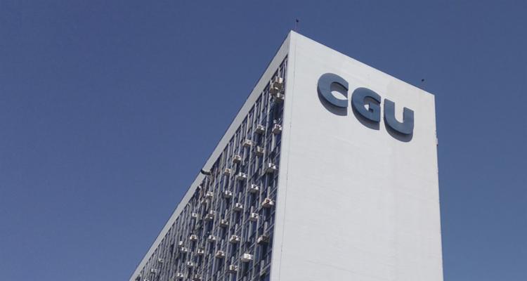 Estudo da CGU foi realizado em 2018 - Foto: Divulgação