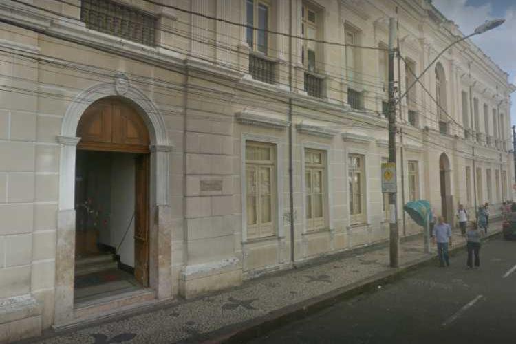 Órgão revisou todas as 1269 propostas não inscritas | Foto: Reprodução | Google Street View - Foto: Reprodução | Google Street View